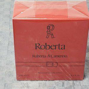 Roberta Di Camerino